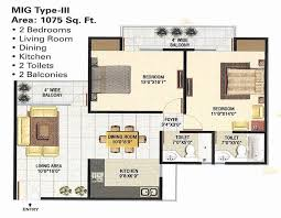 inard floor plan elegant interior design apps for ipad pro best floor plan app for ipad