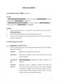 consultant proposal template business consulting proposal templates instant downloads eloquens