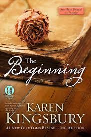 A Bridge To Light Ebook The Beginning An Eshort Prequel To The Bridge Ebook Karen Kingsbury Amazon Com Au Kindle Store
