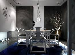 best modern light fixtures for dining room to look fabulous minimalist dining room lighting