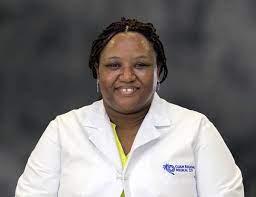 GRMC welcomes five physicians | World Business | postguam.com