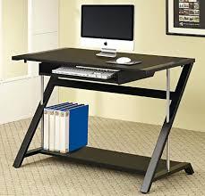 modular desks for home office. modern desk furniture home office modular computer desks gallery max for