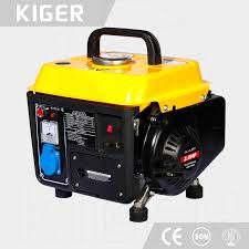 small portable generators. Modren Small Small Gasoline GeneratorKiger Power Max Generator  Buy Kiger  GeneratorMax GeneratorHigh Quality Product On Alibabacom With Portable Generators G