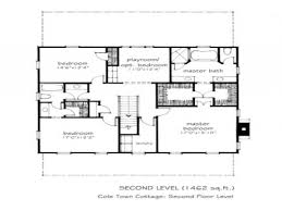 house plans for 600 sq ft with photo unique 600 sf house plans 600 sq ft
