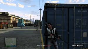 5 tips for quick money in gta online grand theft auto 5 survival jobs are opened up at rank 15 and are one of the best and easiest jobs to build funds but they serve another great purpose