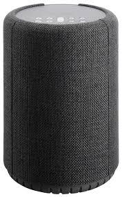 <b>Портативная акустика Audio Pro</b> A10 — купить по выгодной цене ...
