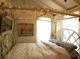 ceiling fairy lights