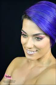 100 dinair airbrush makeup