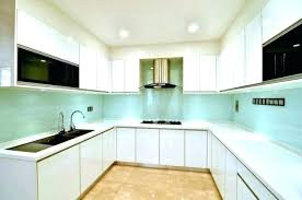 frosted glass kitchen cabinets frosted glass cabinet doors frosted glass kitchen cabinet doors frosted glass kitchen