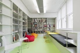 modern office design ideas terrific modern. view in gallery splashes of red orange yellow and black this beautiful minimalist office modern design ideas terrific