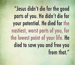 Bible Quotes On Love Fascinating Pin By Jenn Marie On Jesus The Lover Of My Soul Pinterest