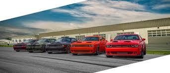 2019 Dodge Challenger Hood Spoiler Colors More