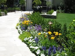 full size of garden ideas front yard flower garden ideas easy flower garden ideas