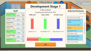 Game Dev Tycoon Chart Game Dev Tycoon User Review Game Dev Simulation Is A