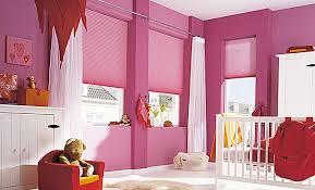 Vorhangstoff Kinderzimmer Inspiring Bilder Kinderzimmer Mit Abdunkelung  Dekofactory
