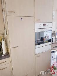 Herzog Küche