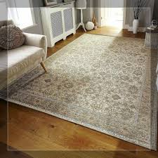 home interior trend big lots area rugs throw light pink rug from