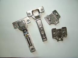Cabinet Door Hinge Types Trendy Door Hinge Locks Rotating Locking
