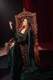 حقيقة طلاق الفنانة احلام من زوجها مبارك الهاجري: u_love-yemen