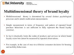 loyalty essay loyalty