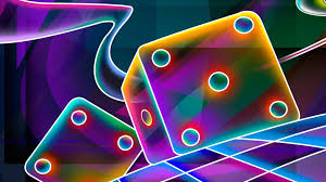 3D Ultra HD Wallpapers - Top Free 3D ...