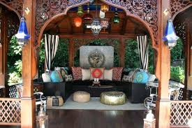 Image Diy Moroccan Furniture Decor With Home Decor Ideas By Decor Snob Inspired Home Decor Moroccan The Ancient Home Moroccan Furniture Decor With Home Decor Ideas By Decor Snob