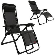 home elegant timber ridge chairs costco 12 inspiration black zero gravity lounge chair and for unique