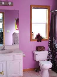 Better Homes And Gardens Bathrooms Custom DIY Bathroom Projects