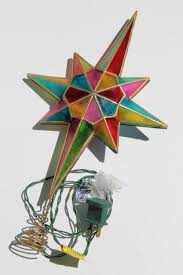 Cheap Led Christmas Star Tree Topper Find Led Christmas Star Tree Christmas Tree Lighted Star