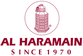 <b>Al</b> Haramain <b>Perfumes</b> UK | Oriental, Arabian and Oud <b>Perfumes</b> Oils