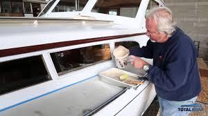Totalboat Totaltread Non Skid Marine Deck Paint