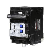 murray 20 amp double pole type mp at combination afci circuit two pole gfci breaker wiring diagram murray 20 amp double pole type mp at combination afci circuit breaker
