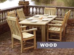 Small Picture EW Garden Furniture Sale UK Garden Furniture Sets and Tables