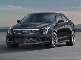 2018 cadillac sports car. plain sports cadillac sports cars pictures images  autobytelcom and 2018 cadillac sports car