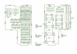 nissan sx interior fuse box diagram wiring diagrams 89 nissan 240 wiring diagram images for car repair