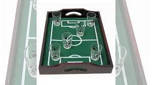 Настольная <b>игра пьяный футбол</b> купить в Москве с доставкой ...
