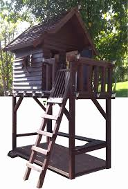 free standing tree houses plans fresh plans for building a freestanding treehouse house plans