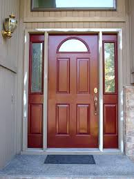 how to refinish front doorFront Doors  Front Door Ideas Front Door Design This Picture Has