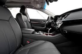 kia k900 2015 white. 2015 kia k900 interior intro white