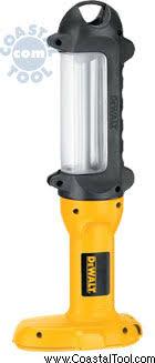 dewalt flashlight 18v. dewalt 18 volt flashlights dewalt flashlight 18v d
