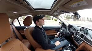 Coupe Series 2013 bmw 335xi : Real Videos: 2013 BMW 335i X-Drive Sports Compact Review - YouTube