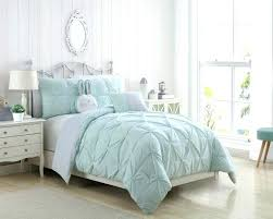 light yellow comforter bedding and c bedding teal gray and yellow bedding bedding sets king