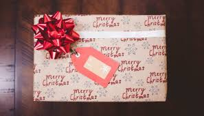 s that will have your gift wrapping looking merry and bright this holiday season