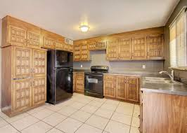 Arizona Kitchen Cabinets Fascinating Kitchen Magnificent Kitchen Cabinets Phoenix Diamond Bathroom