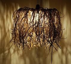 handmade lighting design. Cardboard Lamps: Handmade Upcycle Lighting By Mhoz \u2013 UpcycleDZINE Design G