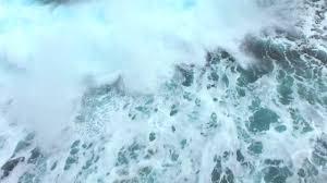 Ocean Background Loop