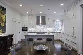 Family Kitchen Design Awesome Design Inspiration