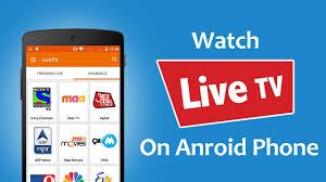 watch live tv free. Wonderful Free Uktvnow Watch U2013 Live TV To Tv Free