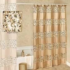 home designs bathroom rug sets gold bathroom rug sets lovely prestigue chagne gold sequined shower