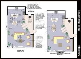 Room Design Program Free 3d Room Design Software Best Picture Free Room Design